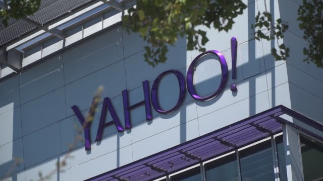 Yahoo slashes the price of the sale of its core Internet business to Verizon by $350 million following a pair of major data breaches at Yahoo...