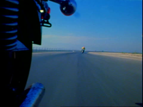 yamaha motorcycles, oms - 50 seconds or greater stock videos & royalty-free footage