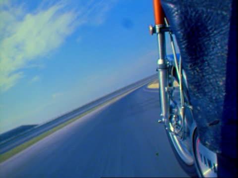 vídeos y material grabado en eventos de stock de yamaha motorcycles, oms - 1971