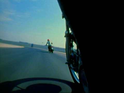 yamaha motorcycles, oms - 1 minute or greater stock videos & royalty-free footage