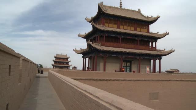 Yangguan Pass