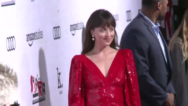 a year after sweeping hollywood with call me by your name italian director luca guadagnino returns to los angeles for the premiere of suspiria a... - call me by your name stock videos & royalty-free footage
