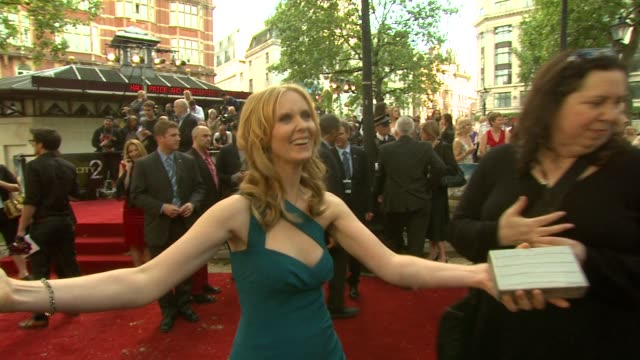 red carpet - angelina jolie stock videos & royalty-free footage