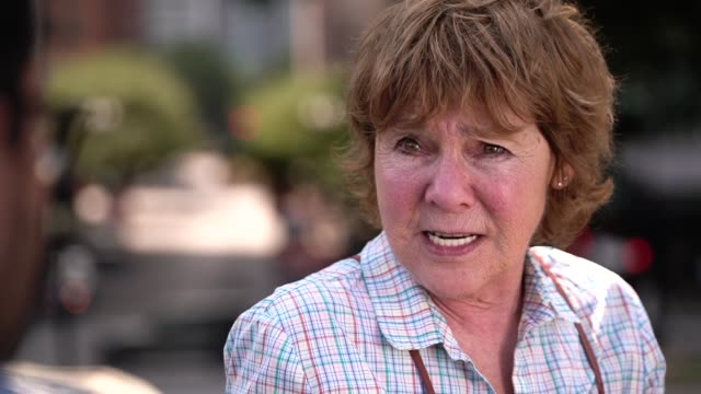 50 years since differences over the Vietnam war nearly split the Democratic Party USA Illinois Chicago EXT Marilyn Katz interview SOT
