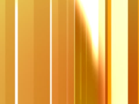 yellow and white lines on a brown background - brown background stock videos & royalty-free footage