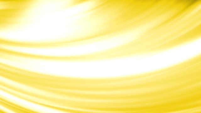 黄色の背景 (単発)