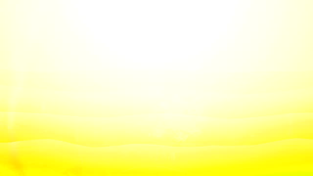 yellow waves, which ordered one by one geometric shapes meshing each other, waving with an endless movement 4k background video, sea, ocean, environment, technology, finance, wave concepts - less than 10 seconds stock videos & royalty-free footage