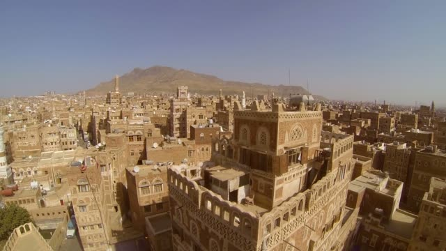 yemen - yemen stock videos & royalty-free footage