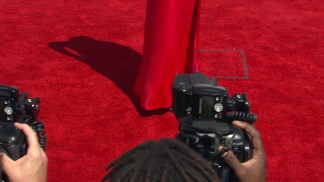 Yolanda Adams at 2012 BET Awards on 7/1/12 in Los Angeles CA