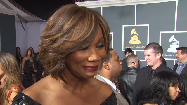 Yolanda Adams on what to expect from the Aretha Franklin tribute why now is the perfect time for this honor who she is looking forward to seeing...
