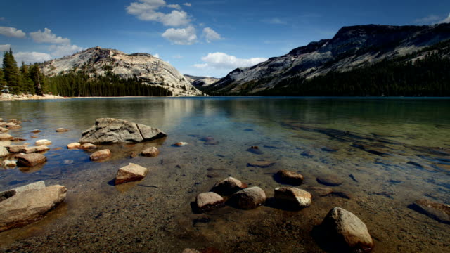 yosemite national park - yosemite national park stock videos and b-roll footage
