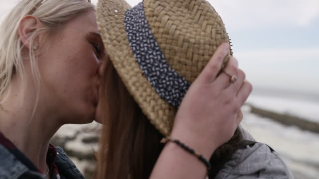 you make me feel like no one else can - gay couple stock videos & royalty-free footage