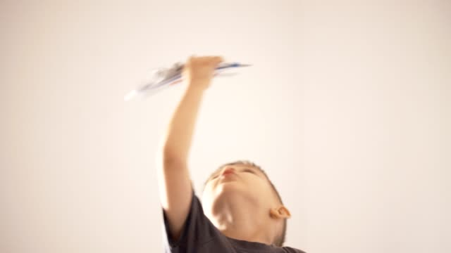young boy - primary age child stock videos & royalty-free footage