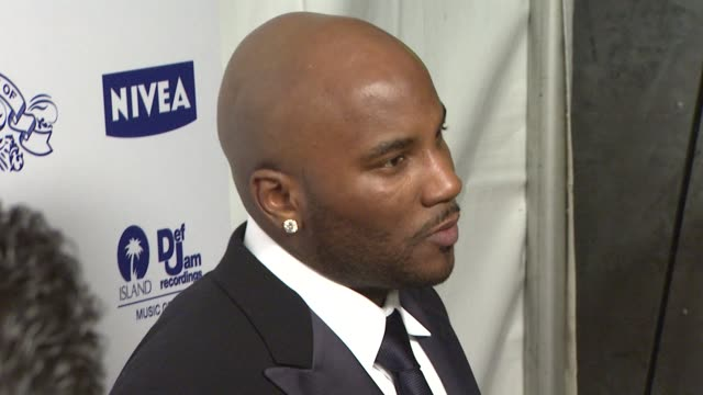 Young Jeezy at the NIVEA at the Island Def Jam 2009 GRAMMY's After Party at Los Angeles CA