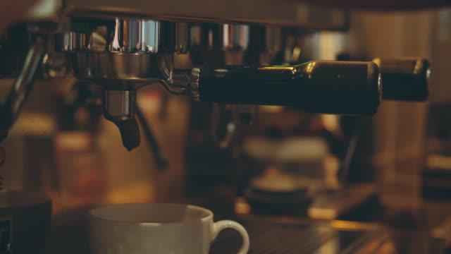 vidéos et rushes de votre café sera prêt bien tôt. - élégance