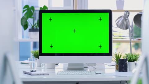 din hemsida här - skrivbord bildbanksvideor och videomaterial från bakom kulisserna