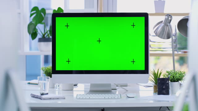 ihre homepage hier - chroma key stock-videos und b-roll-filmmaterial