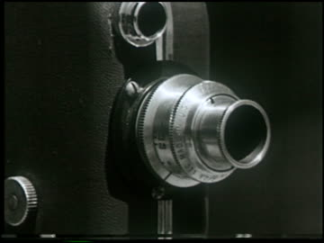 your movie camera and how to use it - 3 of 10 - see other clips from this shoot 2534 stock videos & royalty-free footage