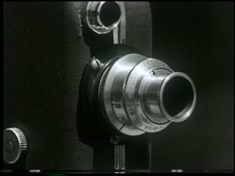 your movie camera and how to use it - 3 of 10 - andere clips dieser aufnahmen anzeigen 2534 stock-videos und b-roll-filmmaterial