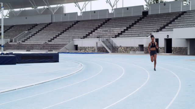 you're faster than you think - athleticism stock videos & royalty-free footage