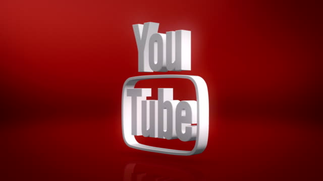 youtube text motion background - hergestellter gegenstand stock-videos und b-roll-filmmaterial