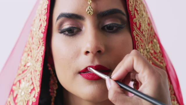 you've never seen a more beautiful bride - bride stock videos & royalty-free footage