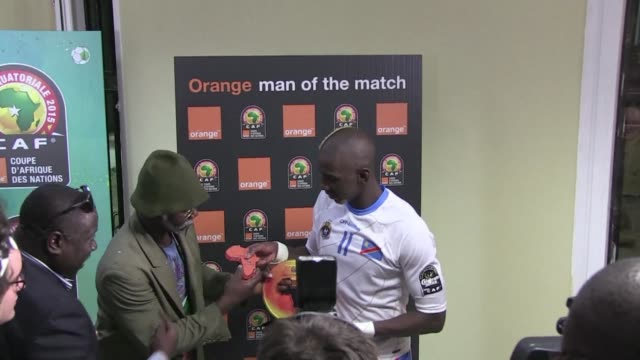 zambia coach honour janza said the 11 draw with dr congo that kicked off his sides africa cup of nations campaign would serve as a stepping stone - stepping stone stock videos & royalty-free footage