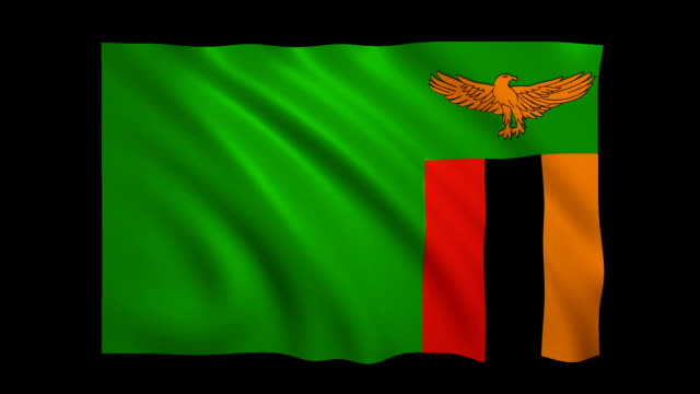 30 Top Zambia Flag Video Clips and Footage - Getty Images