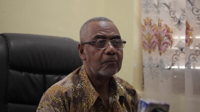 Zanzibars vice president and opposition presidential candidate for the Civic United Front Maalim Seif Sharif Hamad said on Friday the semi autonomous...