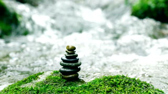 Zen-comme Rock