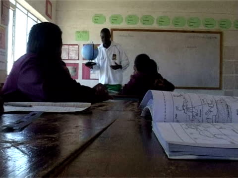 zimbabwe used to have one of africa's best education systems harare zimbabwe - harare stock videos and b-roll footage