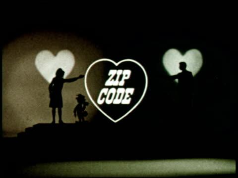 vídeos y material grabado en eventos de stock de zip code with the swingin' 6 - 10 of 14 - vea otros clips de este rodaje 2537