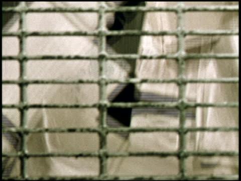 vídeos y material grabado en eventos de stock de zip code with the swingin' 6 - 5 of 14 - vea otros clips de este rodaje 2537