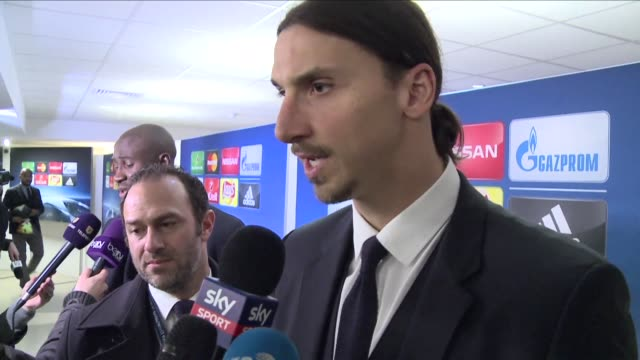 zlatan ibrahimovic has signed for the los angeles galaxy and could make his debut for the major league soccer side this month us media reported on... - major league soccer stock videos and b-roll footage