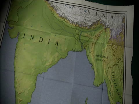 Zoomable Map Of Asia on large map of asia, google map of asia, political features of asia, pdf map of asia, physiographic map of asia, spanish map of asia, zoom map of asia, interactive map of asia,