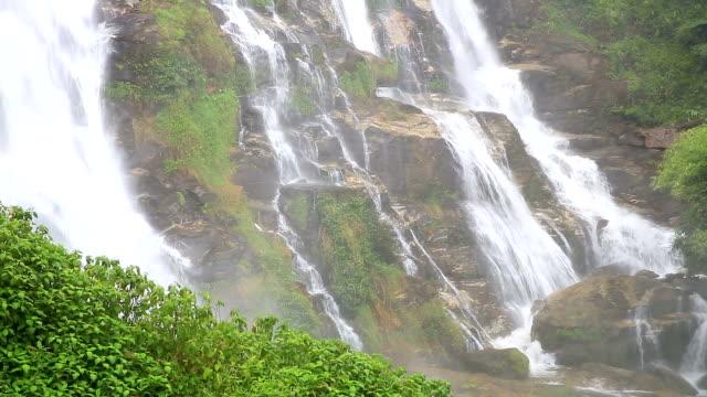 HD zoom out: Cascada Tropical