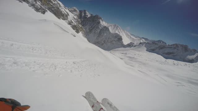 Zugspitze Ski18