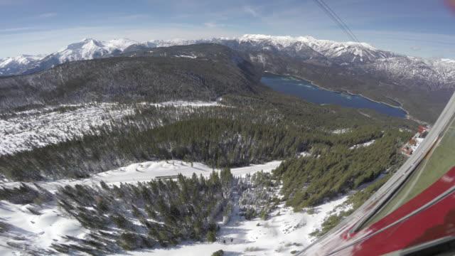 zugspitze ski21 - garmisch partenkirchen stock videos & royalty-free footage