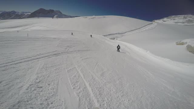 Zugspitze Ski3